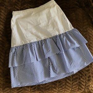 NWT J Crew Skirt